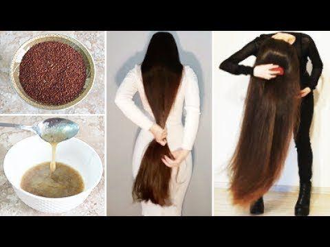هذه الوصفة ستطيل شعرك بجنووون قوة البصل وبذور الكتان في تطويل وتكثيف شع Beauty Skin Care Routine Hair Treatment Beauty Skin