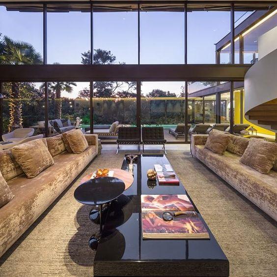 Get Inspired visit: www.myhouseidea.com  #myhouseidea #interiordesign #interior #interiors #house #home #design #architecture #decor #homedecor #luxury #decor #love #follow #archilovers #casa #weekend
