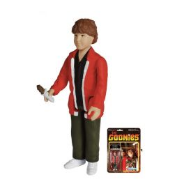 FIGURA REACTION 9-10 CM THE GOONIES CHUNK