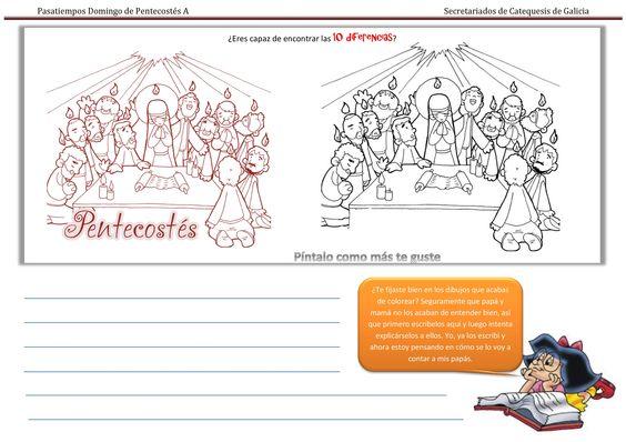 Pentecostés (2)