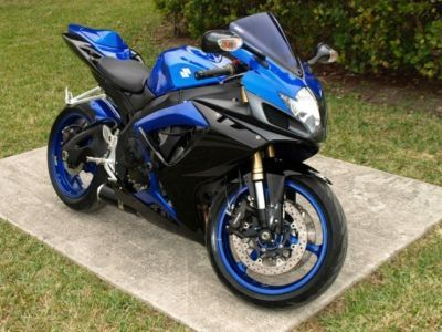 Cheap Gsxr 600 for Sale | ... Gsxr 600 Motorcycle Super Nice Must See!!! | Cheap Motorcycles For