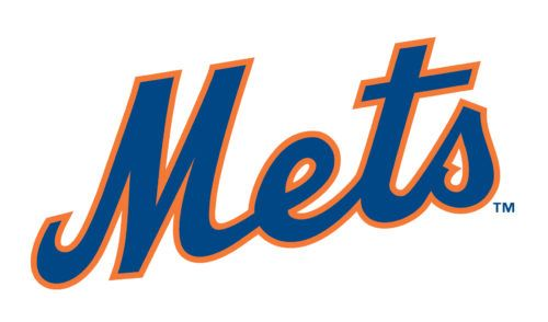 Mets Font New York Mets Logo New York Mets Jersey Mets