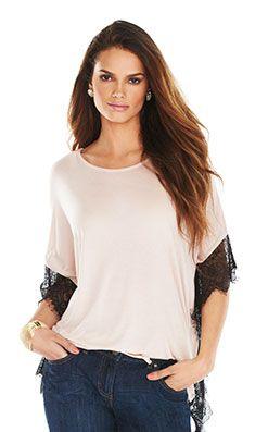 Womens Clothing: Womens Jeans- Blouses- Blazers &amp- Dresses- Kohl&-39-s ...
