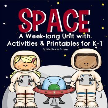 math worksheet : best 25 starfall math ideas on pinterest  online go game games  : Starfall Math Games Kindergarten