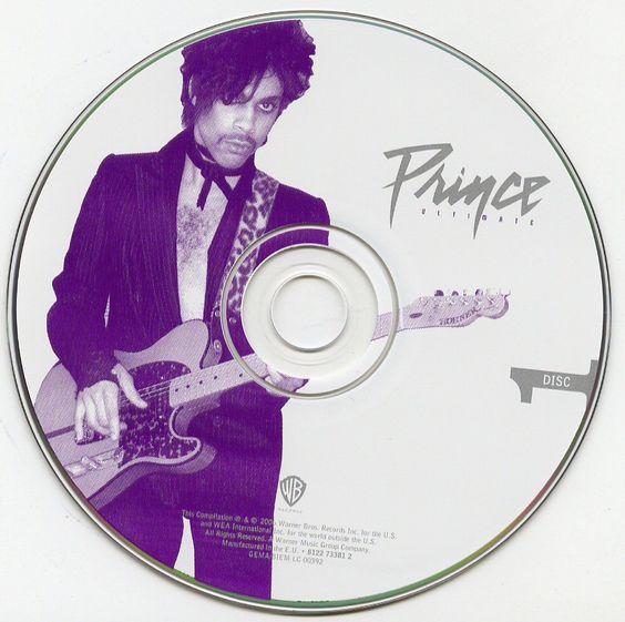 Prince - Ultimate Prince -cd1-.jpg (981×976)