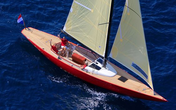 1000+ images about Daysailer. 2 on Pinterest | Yachts ...