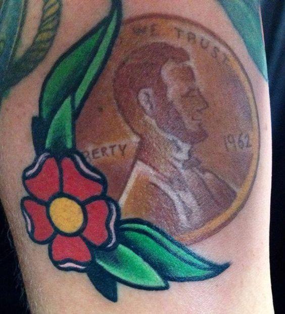 Trabajo por Anna Waychoff SENZALA TATTOO 1-787-722-3676 http://www.senzala-tattoo.com