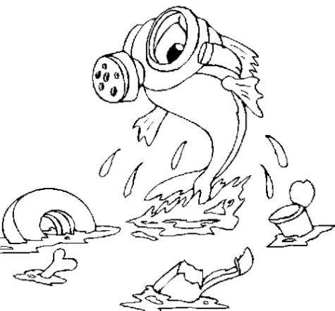 Dibujos De Contaminacion Ambiental Para Ninos Imagenes De La Contaminaci Contaminacion Dibujos Contaminacion Ambiental Para Ninos Imagenes De La Contaminacion