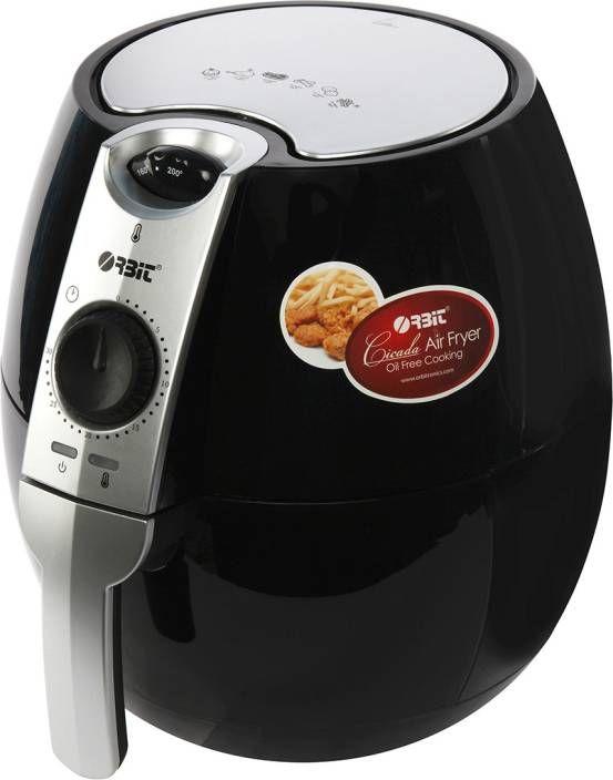 سعر قلاية أوربيت الكهربائية بدون زيت وانواعها Orbit Air Fryer Air Fryer Price Best Air Fryers Drip Coffee Maker