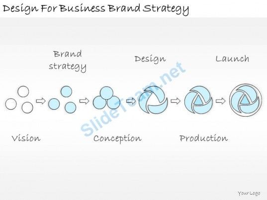 1113 business ppt diagram design for business brand strategy 1113 business ppt diagram design for business brand strategy powerpoint template powerpoint templates infographics pinterest diagram design ccuart Choice Image