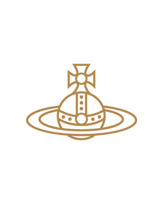 Pin By Ellen Wong On Gg Globes Pinterest Logos Long