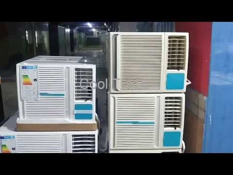 Pin On Airconditioning