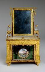 French, Nécessaire: DATE1830-1860