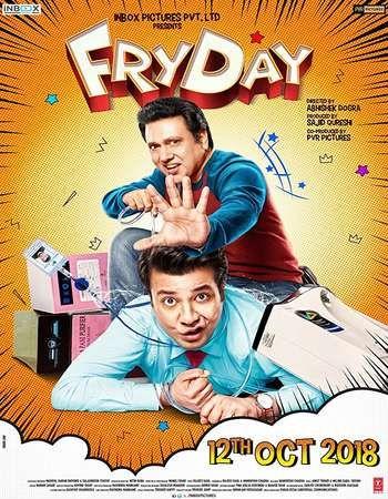 Govinda Comedy Movies : govinda, comedy, movies, FryDay, Hindi, Movie, Download, Movies, Download,, Movies,, Online