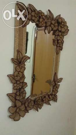 How To Make Handmade Things For Decoration Step By Step Google Search Decor Pinterest