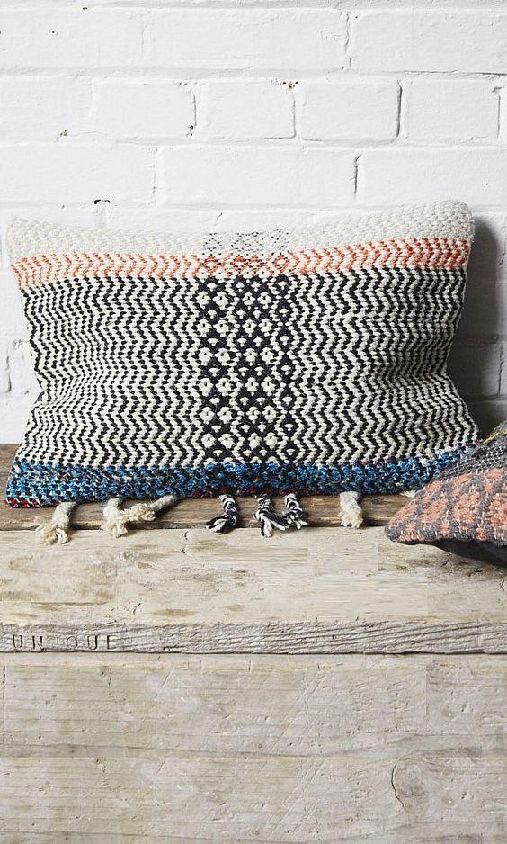 ... kiaan cushion cover ... http://www.uk-rattanfurniture.com/product/double-sun-lounger-bed-sunbed-rattan-waterproof-cushion-sunlounger-192x116cm/