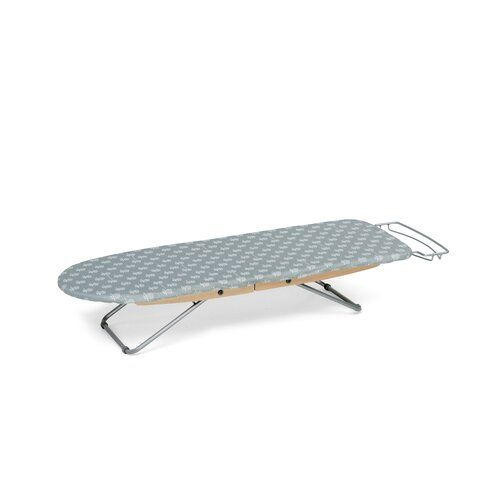 Foppapedretti Stirofast Tabletop Ironing Board Bugelbrett