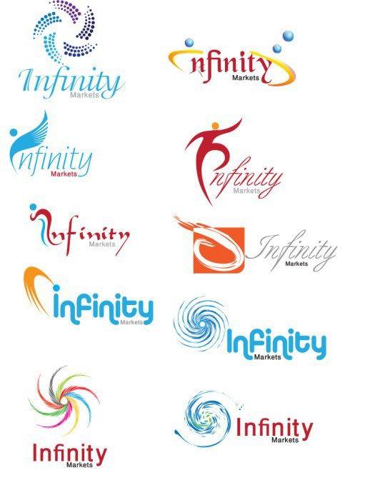Pin On Graphic Website Design مصمم شعارات مصمم جرافيك مواقع انترنت