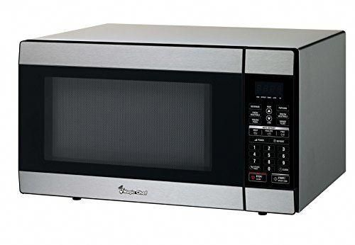 23 Great Microwave Oven Over The Range 30 Inch Microwave Oven Countertop Microwave Oven Microwave