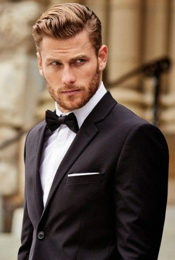12 Business Hairstyles For Men To Look Young Professional Formalhairstyles Business Hairstyles Mens Hairstyles Classy Hairstyles
