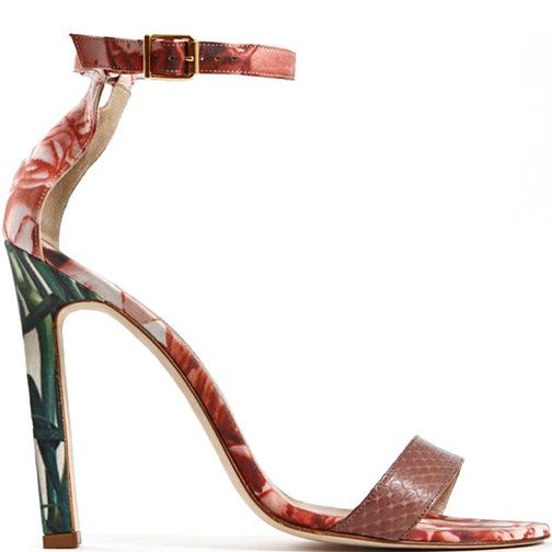 Heels I Love... Manolo Blahnik: Shoes Obsessions, 2012 Manoloblahnik, Manoloblahnik Manolos, Sexy Sandals, Shoes Sandals, Shoes Accessories, Heels