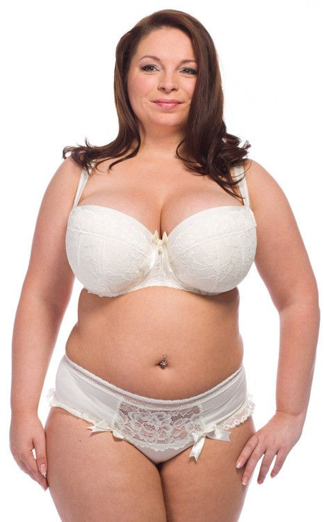 53462a8b17285 Find great deals on eBay for size 28 bra. Shop with confidence.