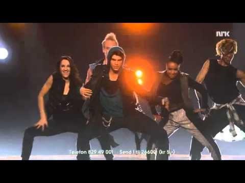romania eurovision song 2012