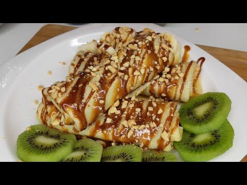 Pin On Crepes Aux Legumes