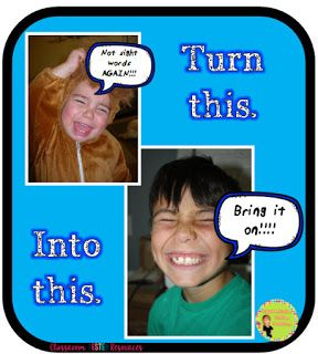 Get kids excited about learning sight words! A ton of games and ideas
