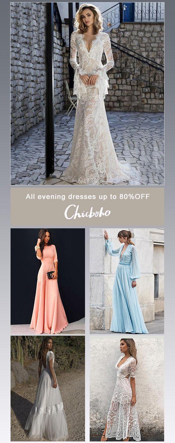 46++ Cheap wedding dresses under 50 dollars ideas information