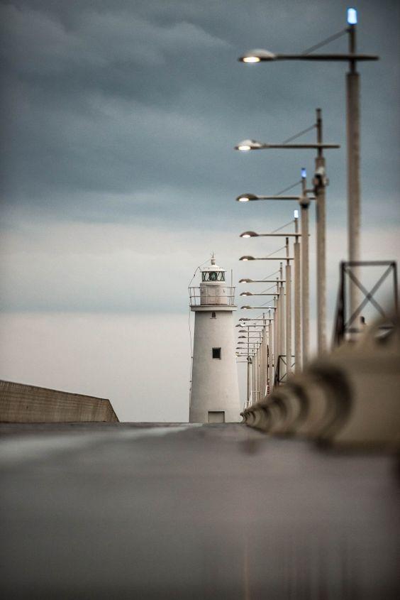 Porto Maurizio - Imperia