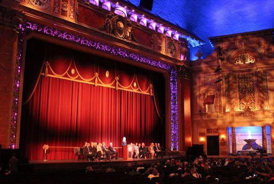 The Saenger Theater New Orleans Google Search New Orleans Crescent City Theatre Pictures