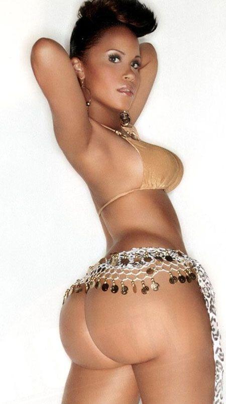 Dominican Women Porn - 40 best Mizz DR images on Pinterest   Booty, Curvy women and Beautiful women