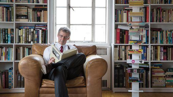 Bruno rainaldi sapien bookcase google search study nooks