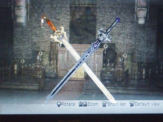 dynasty warriors twin swords | Twin Swords: 4-6, 8-9 photo PICT0251.jpg