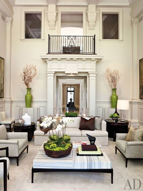 Transitional Formal Architecture With Transitional Living Room Furniture With Images Luxury Living Room Traditional Living Room Home Decor