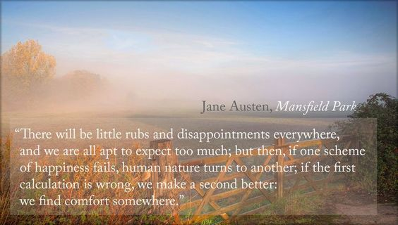 Http%3a%2f%2fmashable.com%2fwp-content%2fgallery%2f9-jane-austen-quotes-for-the-painfully-single%2fjane-austen-there-will