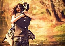 Little ways to make a long-term relationship feel awesomely new