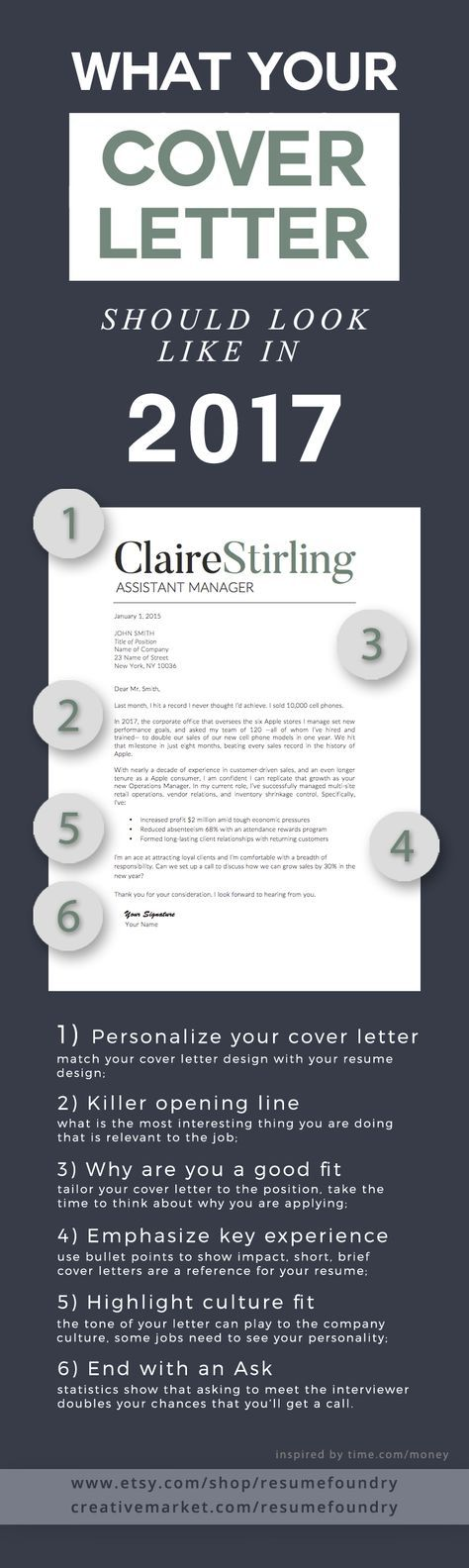 Sample of Blind Internship Cover Letter for Science and