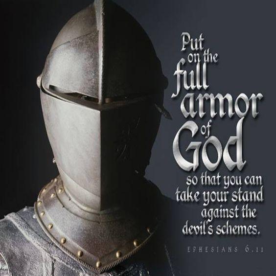 Armors armor of god and christian wallpaper on pinterest for Is god against tattoos
