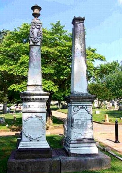 Egbert J. Jones - Civil War Confederate States Army Officer. A prominent member…