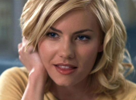 cuthbert personals Elisha ann cuthbert (born november 30, 1982) is a canadian actress and model she became known for playing kim bauer in the series 24, darcie goldberg in the college comedy old school.