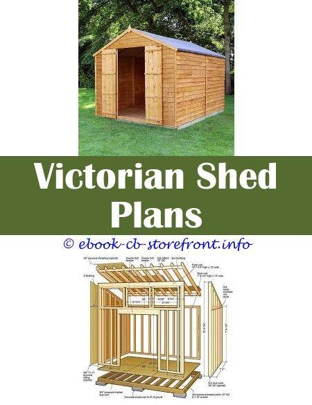 9 Sharing Ideas Free Garden Shed Plans Canada Shed Plans Under 200 Sq Ft Gambrel Barn Shed Plans Shed Plans Free 12x16 Yard Tool Storage She Kayak Diys Modern