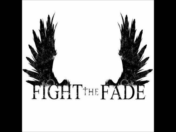 Fight The Fade-set fire to the rain(adele cover)