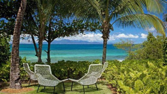 reisen-luxus-resort-hotel-karibik-pension