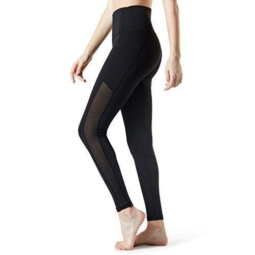 Short Femme Court Legging Capri Pant Gym Sportwear Yoga Shorts Pantalon Taille Plus