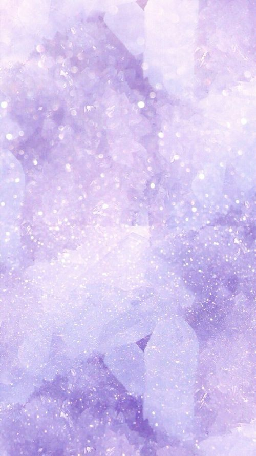 Purple And Pattern Image Light Purple Wallpaper Purple Wallpaper Iphone Purple Wallpaper