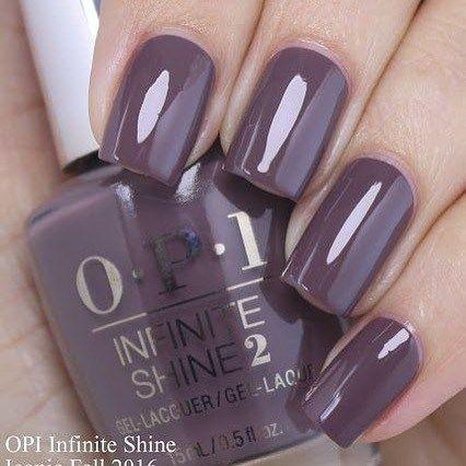 Nail polish ideas #nails