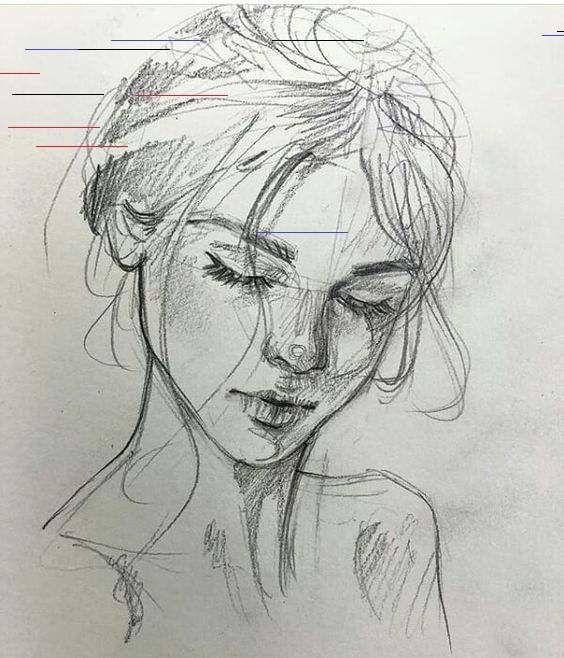 Sketch Ideas Sketch Reference Sketch Illustration Sketch Skull Best Colored Pencils Smencils Pencil Pencil Drawings Easy Sketches Art Drawings Sketches