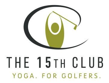The15thClub_Logo_Vertical_Web.jpg